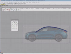 autodesk-alias-car-roof-3d-modeling-tutorial