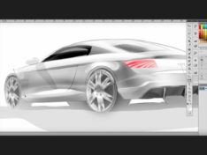 concept-car-digital-sketching-video