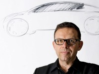 Hyundai-Kia design chief outlines car design philosophy