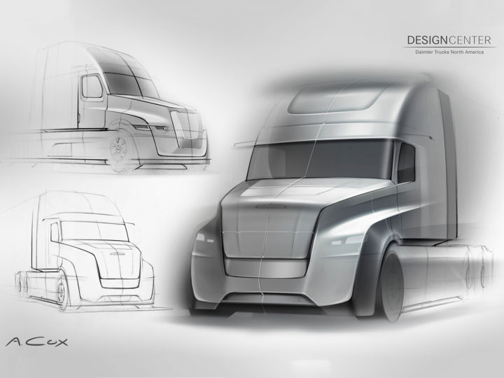 Interior studio engineer car body design for Automotive exterior design jobs