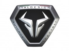 Italdesign launches