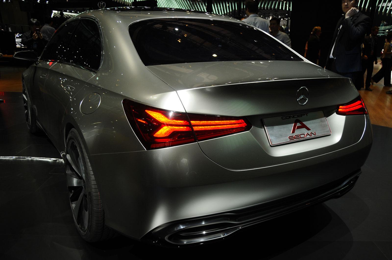 http://www.carbodydesign.com/media/2017/04/Mercedes-Benz-Concept-A-Sedan-at-the-2017-Shanghai-Show-04.jpg
