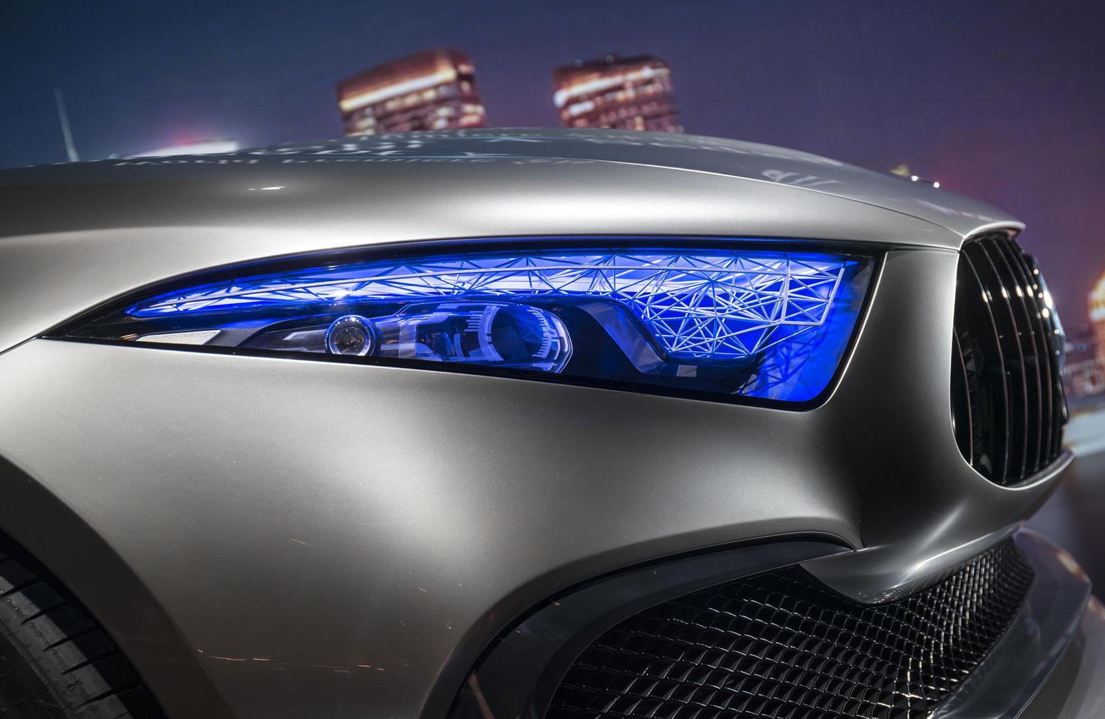 http://www.carbodydesign.com/media/2017/04/Mercedes-Benz-Concept-A-Sedan-at-the-2017-Shanghai-Show-09.jpg