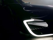 Renault teases R.S. 2027 Vision Concept
