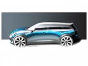 Oliver Heilmer appointed new head of MINI Design