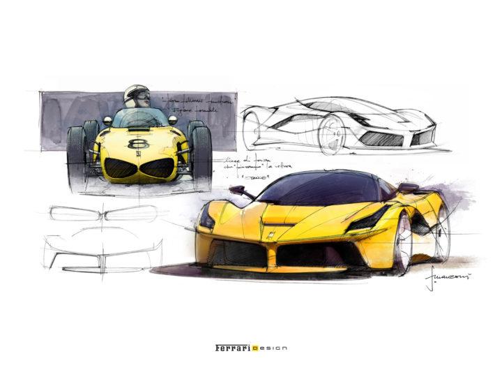 Image Result For Automotive Engineering Schoolsa