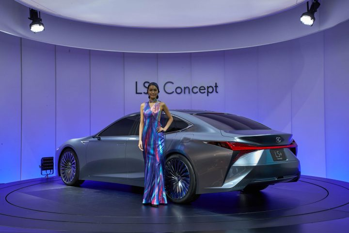 http://www.carbodydesign.com/media/2017/11/Lexus-LS-Concept-at-the-2017-Tokyo-Show-02-720x480.jpg