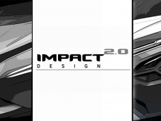 Tata announces Impact Design 2.0