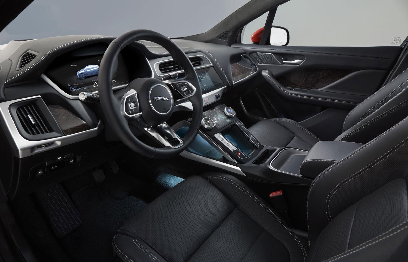 Automotive Design Schools Online