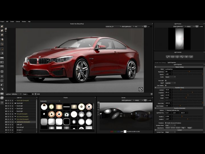 Car Body Designing Software For Windows 7 Productionsmars Over Blog Com