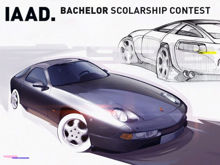 IAAD celebrates 40 years with Scholarships for its bachelor degree in Transportation