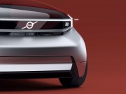 Volvo 360c autonomous concept envisions the future of first class travel