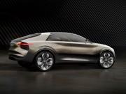 Imagine by Kia Concept: the design