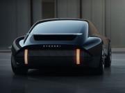 Hyundai Concepts win three Red Dot Awards