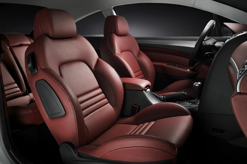 407 for Interieur 407 coupe