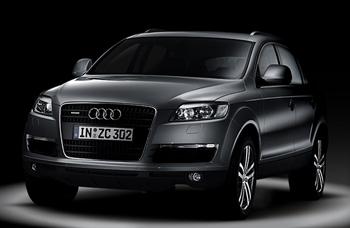 تآريخ صنِآِآعة ـآلسيآرـآت...ِِ~ Audi-Q7-1-mid.jpg