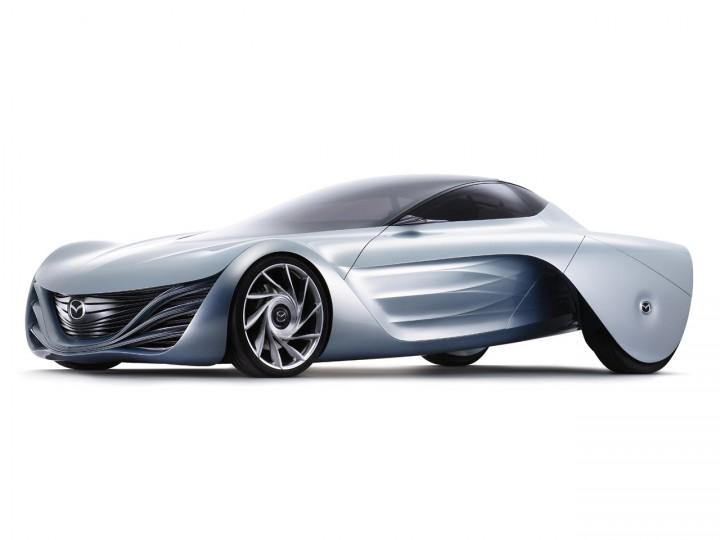 _Mazda-Taiki-Concept-1-lg-720x540.jpg