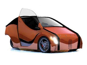 https://www.carbodydesign.com/archive/2008/10/03-ford-model-t-design-challenge-winners/_Ford-Model-T2.jpg