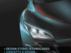 The Vehicle Designers Review