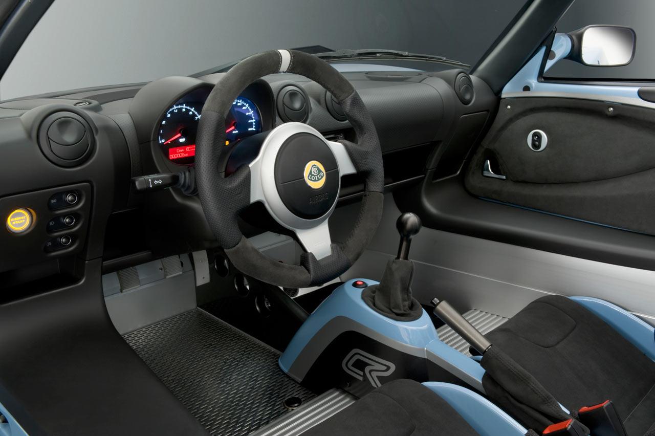 lotus elise club racer interior blue car body design lotus elise club racer interior blue