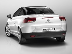 Renault New M