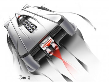 Autodesk launches SketchBook Hero image contest