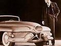 GM resurrects legendary Harley Earl to sell Buicks