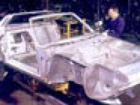 Aluminium Structured Vehicles: Myths and Realities