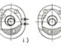 Numerical Modelling and Simulation of Rotary Engine