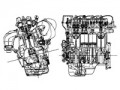 Development of Toyota 1ZZ-FE Engine