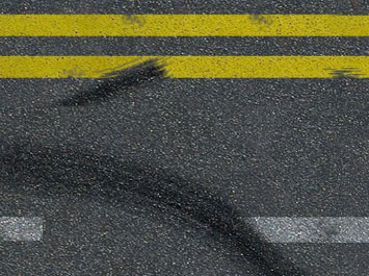 Road Texture tutorial