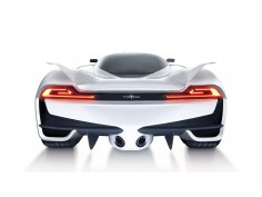 SSC Tuatara preview