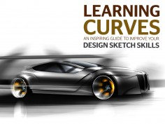 Book review: Learning Curves