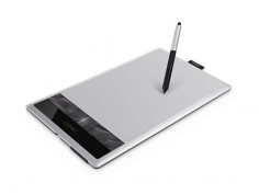 Wacom launches new Bamboo line-up