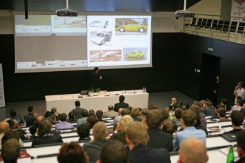 AutoDesign Prague