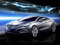 10 most important designs in Korean automotive history