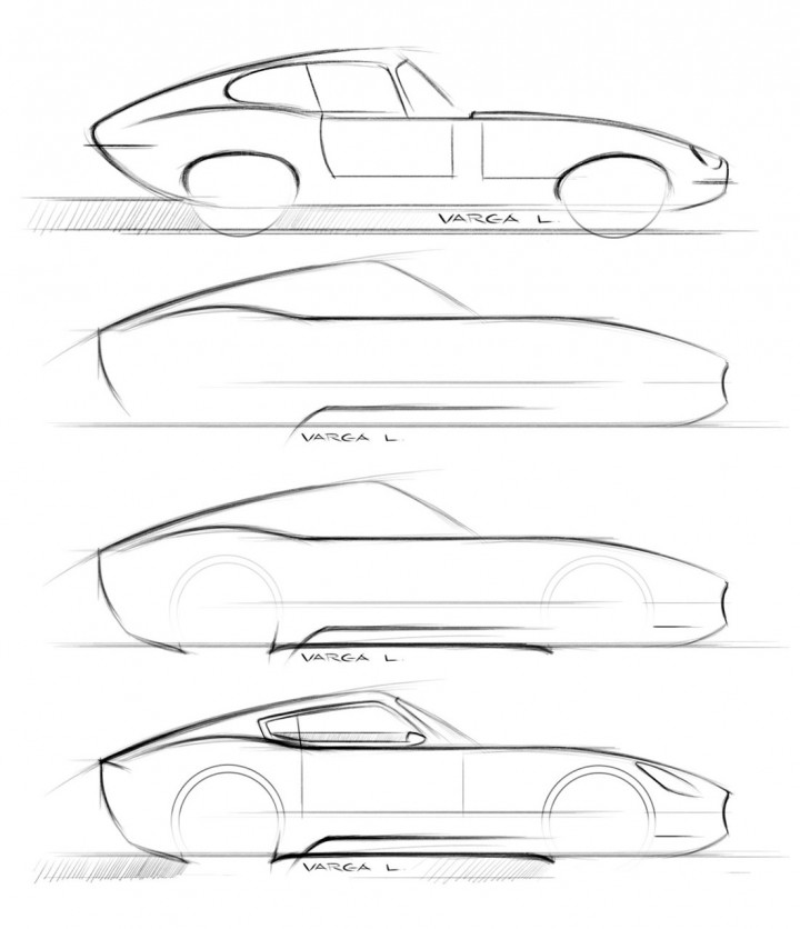 in-my-opinion-a-modern-e-type-has-to-be-reborn-with-the-harmonious-combination-of-the-modern-strong-edges-and-the-smooth-feminine-lines