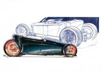 Dirty Secrets Of Car Design