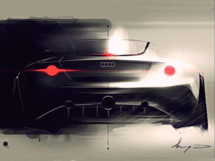 Automotive Design Process Video Tutorials