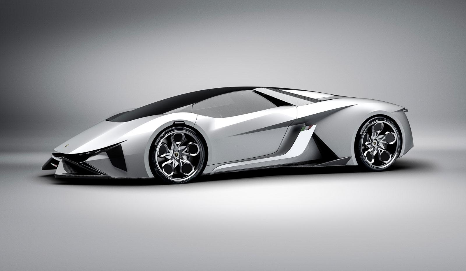 Lamborghini Diamante Concept Car Body Design 2001 Fuse Box Diagram