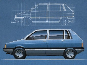 Design that Works - Conversations with Giugiaro