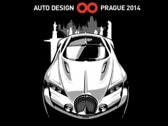 AutoDesign Prague 2014