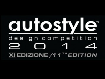 Autostyle Design Competition 2014