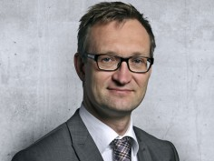 Stefan Lamm appointed Head of Exterior Design at SEAT