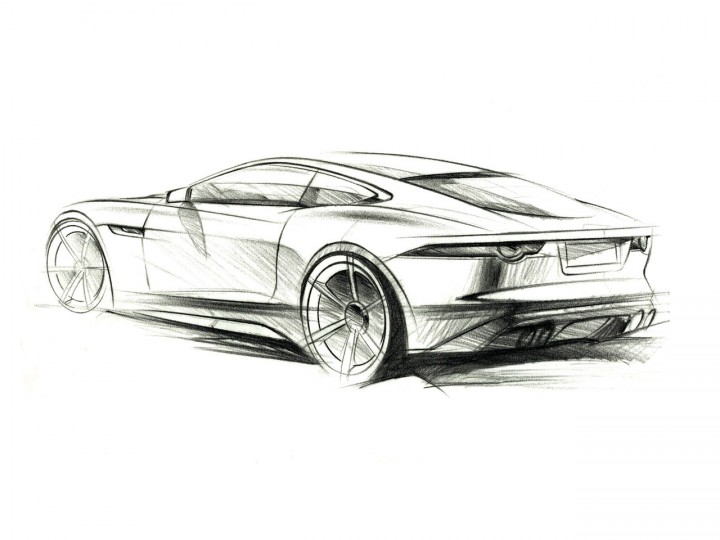 Jaguar launches design projects with Art Center College of Design and Academy of  Art University