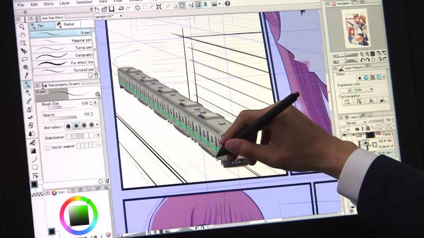 Acdsee video studio tutorial