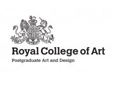Royal College of Art looks for Head of Vehicle Design Programme