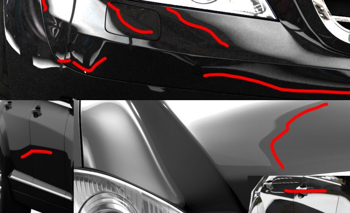 05-Car-Render-close--up---reflection-problems
