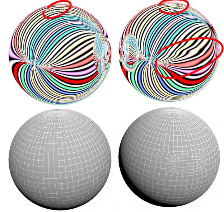 06-Mesh-spheres---reflection-problems-with-poles-and-edge-loops