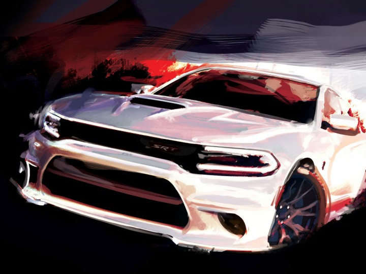 FCA US launches Drive For Design Contest for high school students